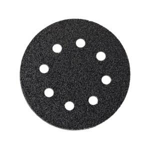 Sandpapir sæt Fein; P60; P80; P120; P180; 16 stk.