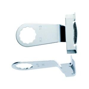 skraber Fein 63903113016; 13 mm; 2 stk.