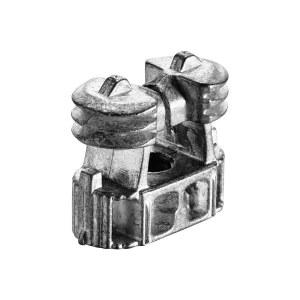 Fastgørelseselement Festool SV-SA D14/32; 32 stk.