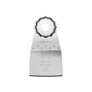 skraber Festool SSP 52/OSC