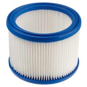 Cirkulært filter Festool AB-FI-SRM 45/70