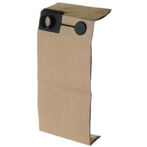 Papirposer til støvsuger Festool FIS-CT 33/20x