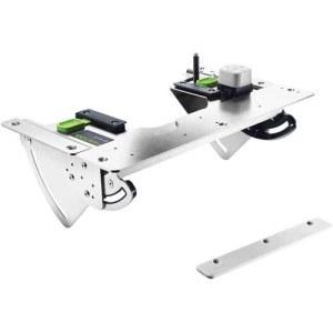 Adapterplade Festool AP-KA 65