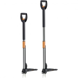 Weed extractor Fiskars Smart Fit