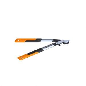 Omgå lopper Fiskars PowerGear X LX92