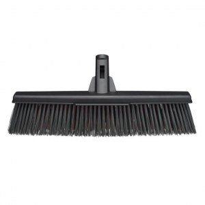 Hagekost Fiskars All Purpose Yard Broom L
