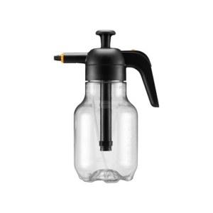 Manuell spray-sprøyte Fiskars 1027379; 1,8 l