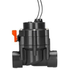 Vannings regulator Gardena 24V