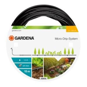 Dryppslange Gardena 01362-20; 15 m