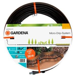 Slange Gardena Micro-Drip-System 13,7 mm, 50 m