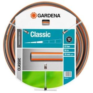 Slange Gardena Classic 3/4'', 50 m