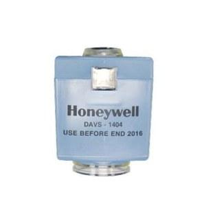 Filter til åndedrætsværn Honeywell DAVS-1404 Airvisor