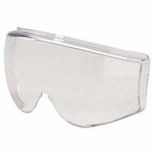 Reservelins til briller Honeywells Flexseal gennemsigtig