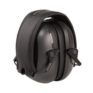 Høreværn Honeywell VeriShield VS110F; 27 dB; 1 stk.