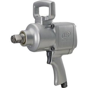 Pneumatisk slagnøgle Ingersoll-Rand 295A