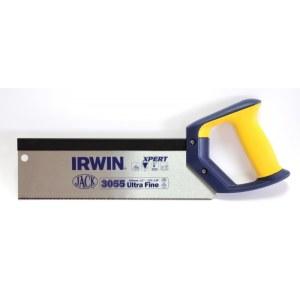 håndsager Irwin XP3055 Til træ