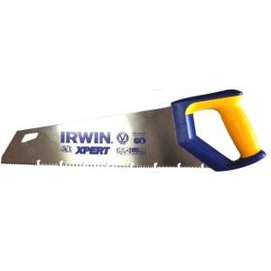 håndsager Irwin Universal 375 universal
