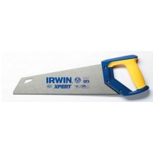håndsager Irwin FINE; 375 mm Til træ