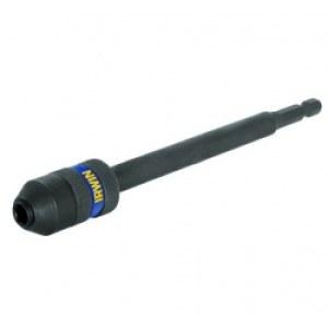 Bitholder Irwin; 152 mm