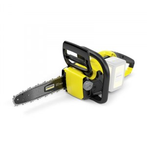 Motorsav Karcher CNS 18-30; 18 V; 30 cm strimmel (uden batteri og oplader)