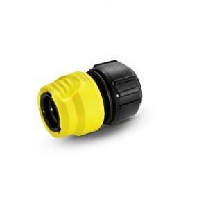 Vandningsventil Karcher 2.645-192.0