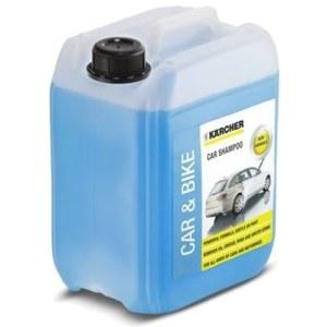 Auto shampoo Karcher, 5 l