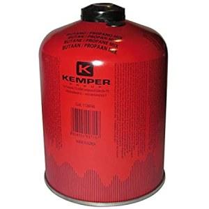 Gas Kemper 1126F46
