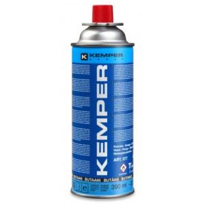 Gas Kemper 577