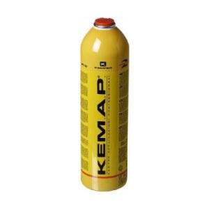 Gas Kemper KEMAP AC14581N