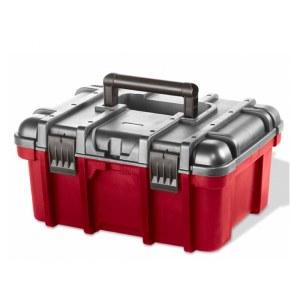Værktøjskasse Keter Power T.B P.L