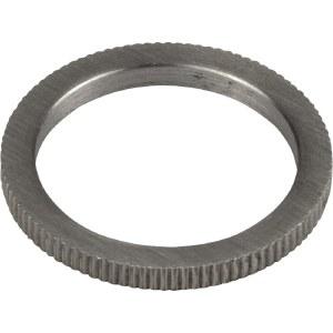 Reduktionsring Klingspor DZ 100 RR; 1,2x20x22,23 mm