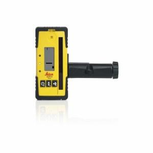 Detektor til roterende laserniveau Leica Rod-Eye 140 Classic