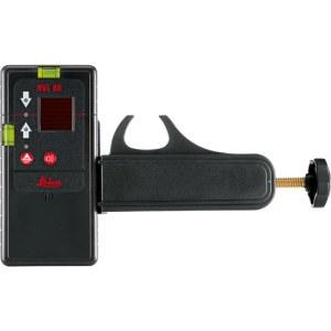 Laser detektor Leica RVL 80