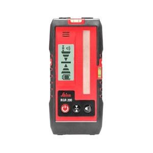 Laser detektor Leica Lino RGR200