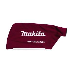 Støvpose Makita; BUB182/142 4076D; 1 stk.
