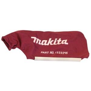 Støvpose Makita 9901; 1 stk.
