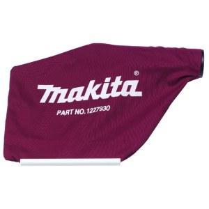 Støvpose Makita 122793-0