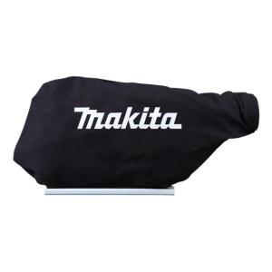 Støvpose Makita 126599-8