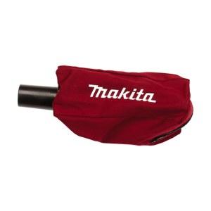 Støvpose Makita 9046; 1 stk.