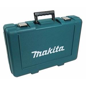 Bæretaske Makita BDF453, BHP453