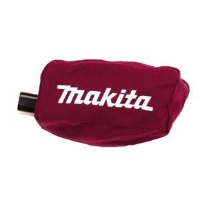 Støvpose Makita BO4550/4561; 1 stk.