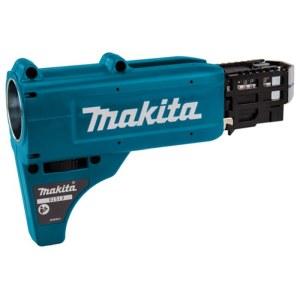 Skrueforsats Makita; 25 - 55 mm