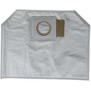 Papirposer til støvsuger Makita 197903-8; 10 stk.