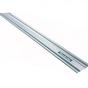 Føringsskinne  Makita SP6000; 1000 mm