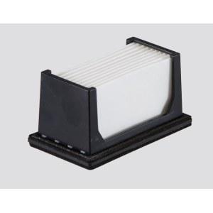 HEPA filter til støvsugere Makita 199557-7