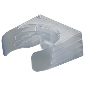Holder Makita; CL; DCL