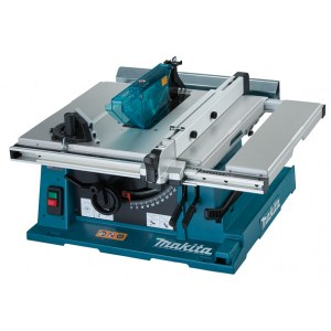 Bordsag Makita 2704N