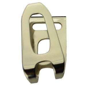 Bælteholder til skruetrækker Makita 346317-0 (uden skruer)