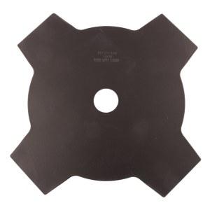 4 kantskæreblad Makita; 230x25,4 mm; Z4; egne BCX2500, BCX2510