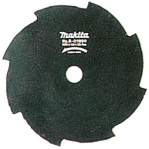 Trimmere klinge tænder Makita; 200x20,0 mm; Z8; til DBC300/290
